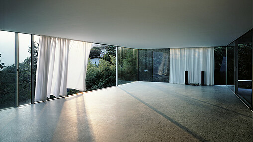 Sliding window elements in unparalleled dimensions